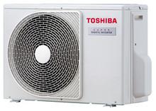 Kazetni klima uređaji  (840x840 mm)