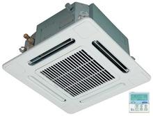 Kazetni klima uređaji  (600x600 mm)